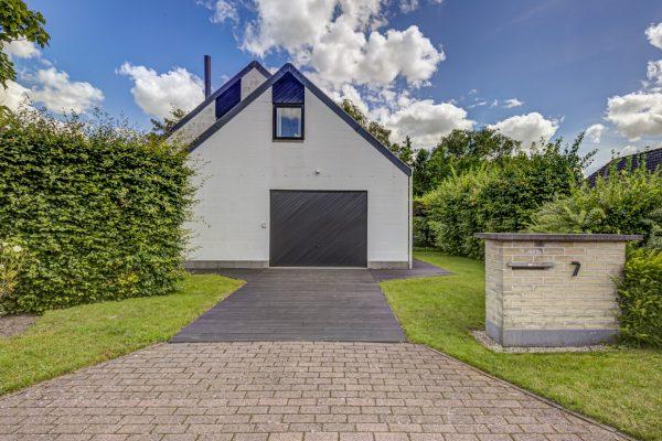 Huis te koop - Wachtebeke | Immo - Strak Bouw bv